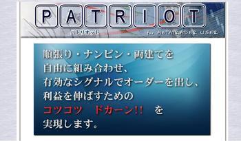 パトリオット.JPG